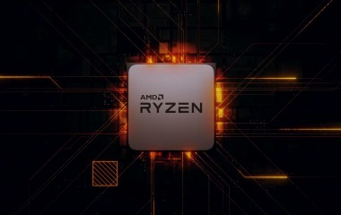 AMD RYZEN 3 3300X & 3100 REVIEW